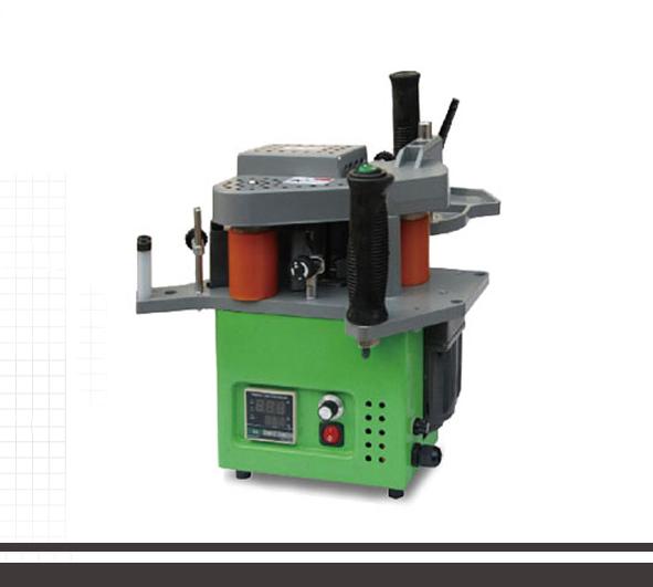 RFB90/RFB100 máy dán cạnh cầm tay