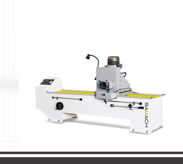 Automatic Linear Sharpening Machine MF2515A/ MF2530A